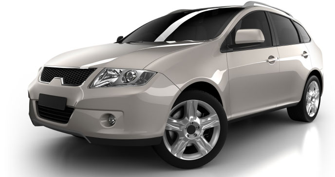 Car Hire Excess Insurance image